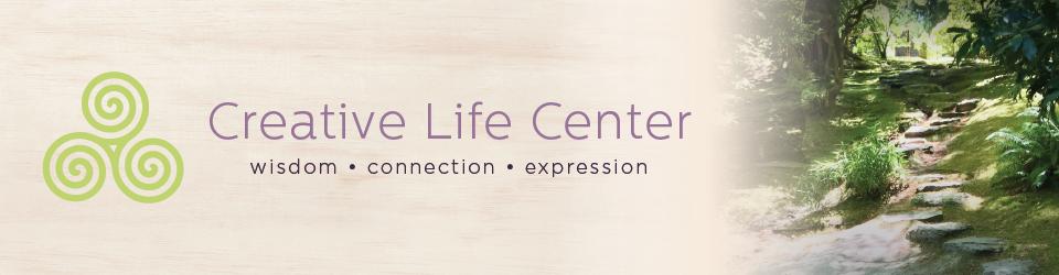Creative Life Center